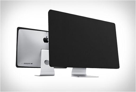 screensavrz-imac-screen-cover-4.jpg