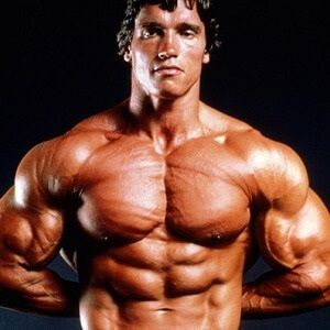 Arnold And The Housewife: [Naughty Gossip] Naughty Gossip has confirmed that a Real Housewife from the EAST COAST has been cast in the upcoming Celebrity Apprentice with Arnold Schwarzenegger.