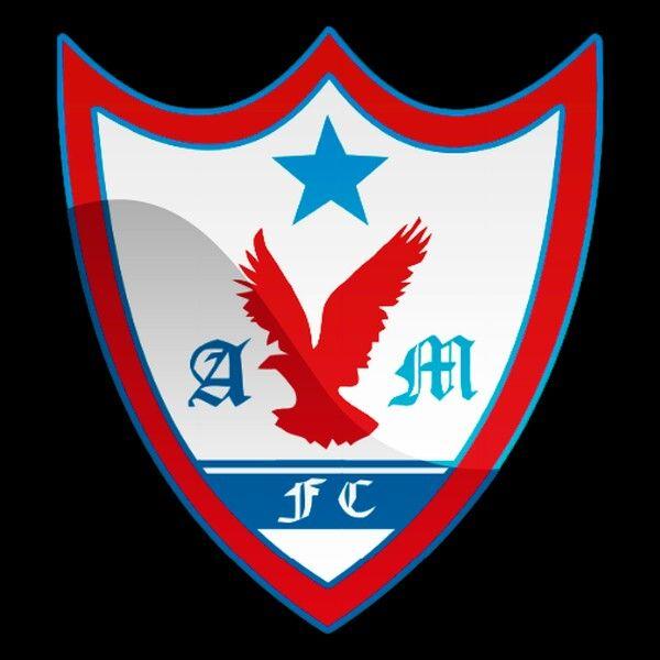 Águia de Marabá F.C. - Marabá, Carajás/Pará