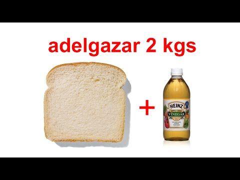3 alimentos que actúan como Metformina (para adelgazar) - YouTube