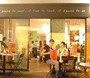 Café del Sol (Randburg) http://www.eatout.co.za/venue/cafe-del-sol/