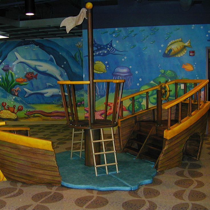 Children S Church Stage Design Ideas: 210 Best Children's Themed Ministry Environments Images On