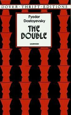 The Double- Fyodor Dostoyevsky