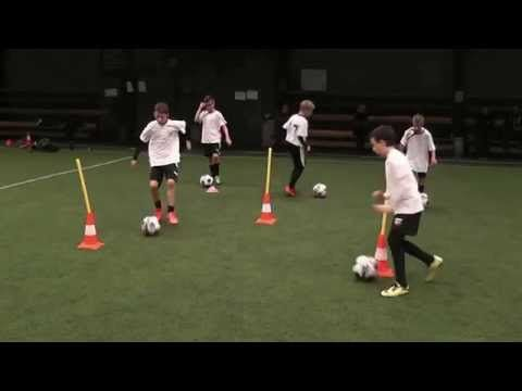 13 best soccer workouts images on pinterest football workouts rh pinterest com Soccer Ball Size U11 U11 Soccer Formations