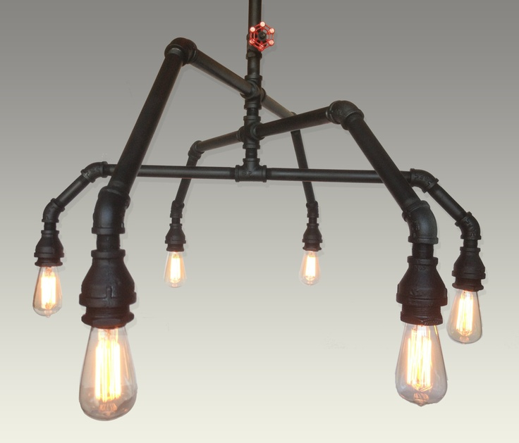 Items Similar To Lighting Rustic Chandelier Vintage 1920 S: 58 Best Images About 1920s Art Deco / Speakeasy On