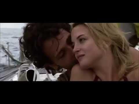 Szörnyeg szigete ( Teljes film magyarul ) full movie