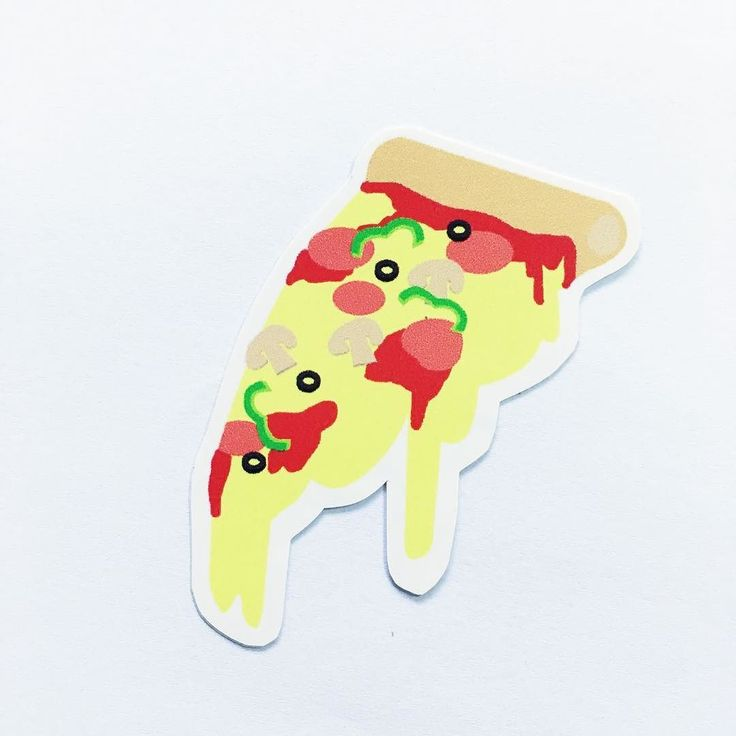 Doesn't this pizza sticker make you wanna throw a pizza party? Shop this and more sticker designs at The Craft Central in Greenbelt 5 Makati City and The Wander Space Maginhawa QC.     #happypoppy #happypoppyph #stationerylove #stationeryph #stationeryaddicts #plannermom #plannerlove #plannernerds #planneraddicts #studygram #studyblr #buypinoy #stickerlove #stickersph #stickerhaul #plannerstickers #pizzaparty #pizzalove #pizzasticker