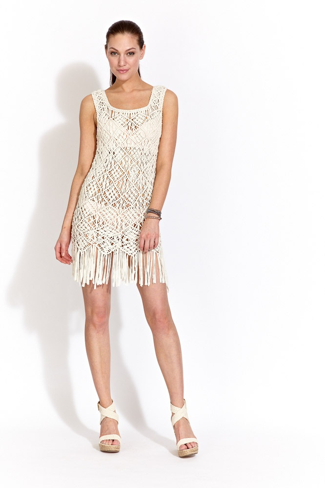 macrame clothes 545 best images about macrame clothes on vests 7376