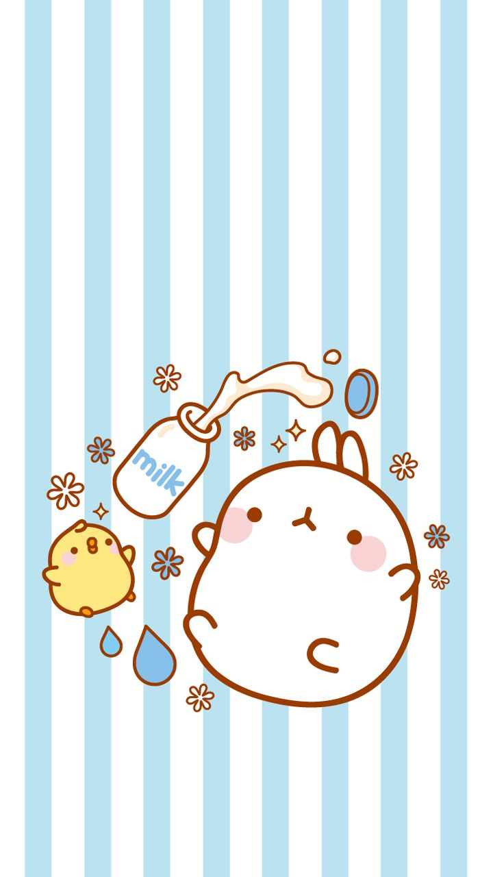 Best 25 wallpaper iphone cute ideas on pinterest cute - Kawaii phone backgrounds ...