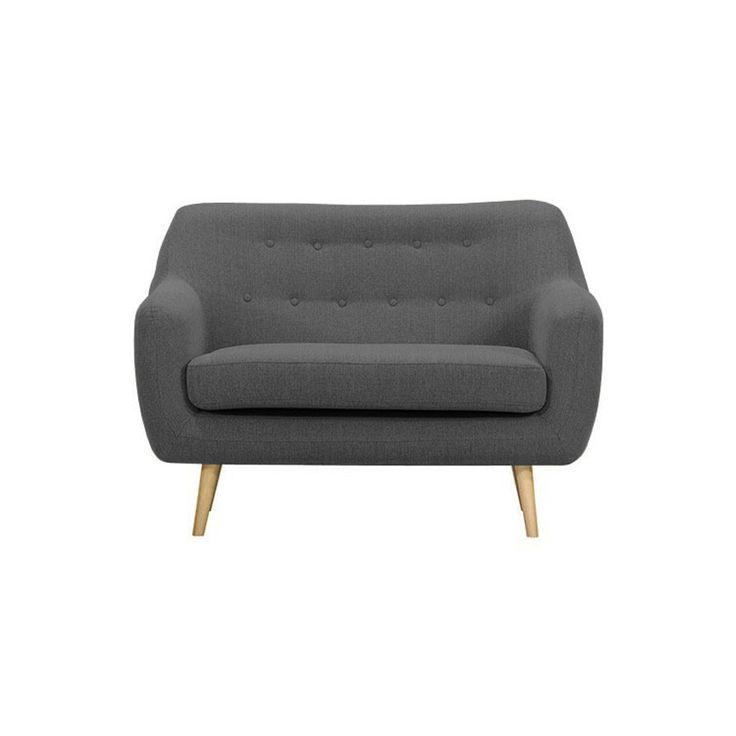 HUPPA sofa styl skandynawski