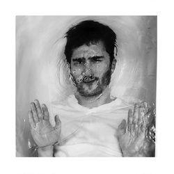 Alban Grosdidier digital - art2day