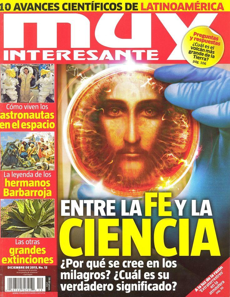 Revistas del Mes Febrero Biblioteca Pública Universitaria UASLP