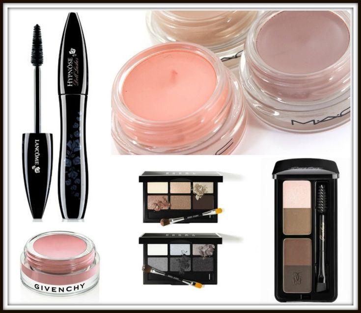 consejos-maquillar-pieles-maduras-5
