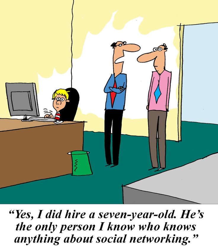 Mean things that recruiters and interviewers have done