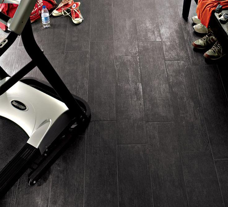 17 mejores imágenes sobre ceramic wood tile en pinterest ...
