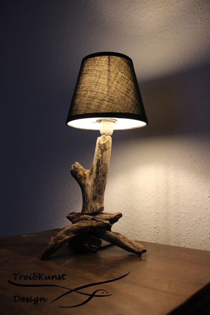 21 Best Schne Treibholz Lampen Designer Leuchte Wohnzimmer Images