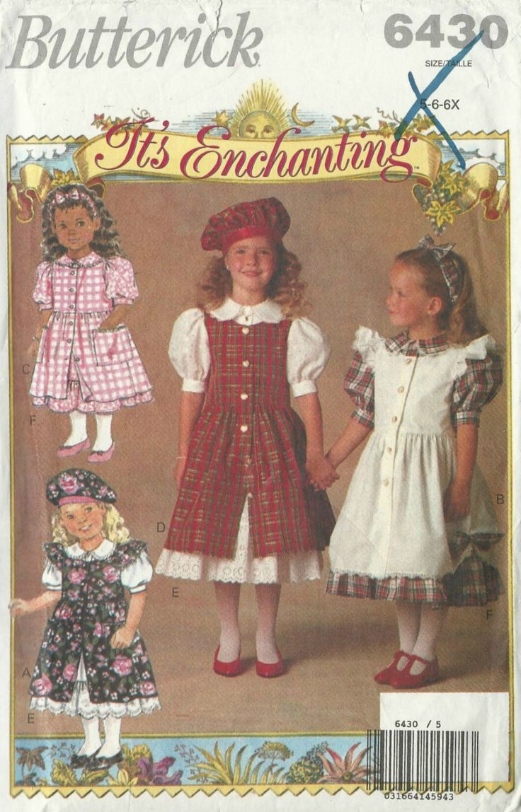 161 besten Sewing Patterns By Arleen Bilder auf Pinterest ...