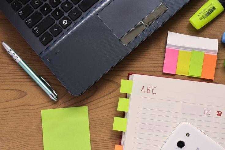 Instala Microsoft Office Home y consigue los mejores resultados #Tecnología