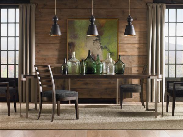 Modern Furniture Calgary Interesting Design Decoration
