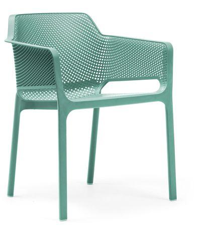 Designer Stuhl Ali Alavi. 246 Best Chair Images On Pinterest .