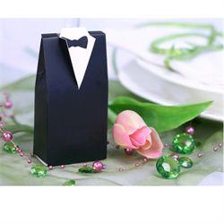 Gaveæsker | Bordkort | Bryllupspynt | Bordpynt Bryllup | Bordkort Bryllup | Konfirmation | Konfirmat