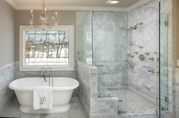 The Miracle Of Bathroom Remodeling Columbus Ohio Bathroom Remodeling Columbus Ohio Bathroom Remodel Master Bathroom Redecorating Bathroom Remodel Shower