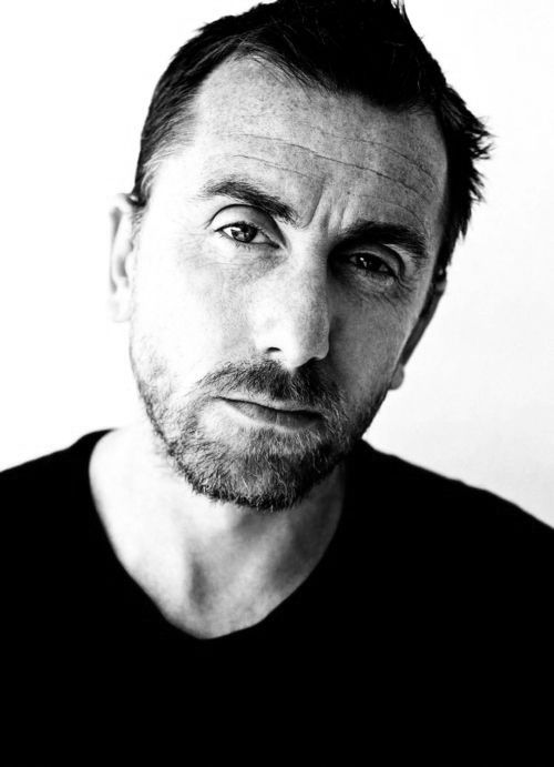 Tim Roth (born 1961) nudes (89 pictures) Sexy, Twitter, braless