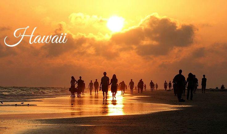 Χαβάη Ταξίδια | Πακέτα διακοπών | Προσφορές | Χονολουλού  | Χαβάι | Μάουι