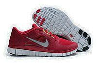 Schoenen Nike Free Run 3 Heren ID 0012