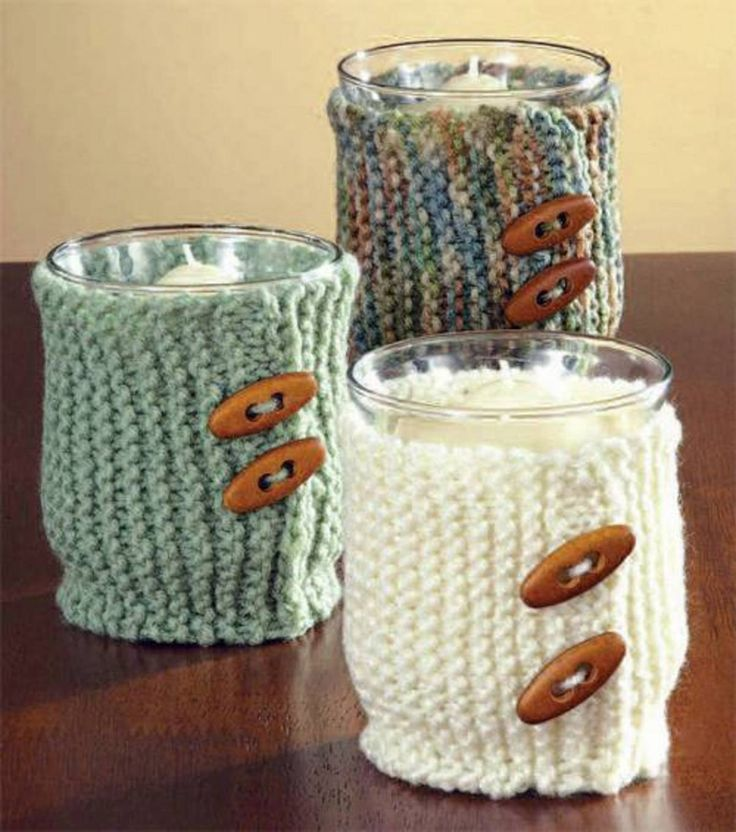 Knitting Gifts For Mum : Looking for the perfect gift mother s day make a