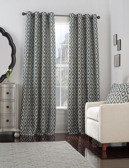 11 Best Images About Ready Made Curtains Drapes On Pinterest Silk Fabric Linens And Curtain