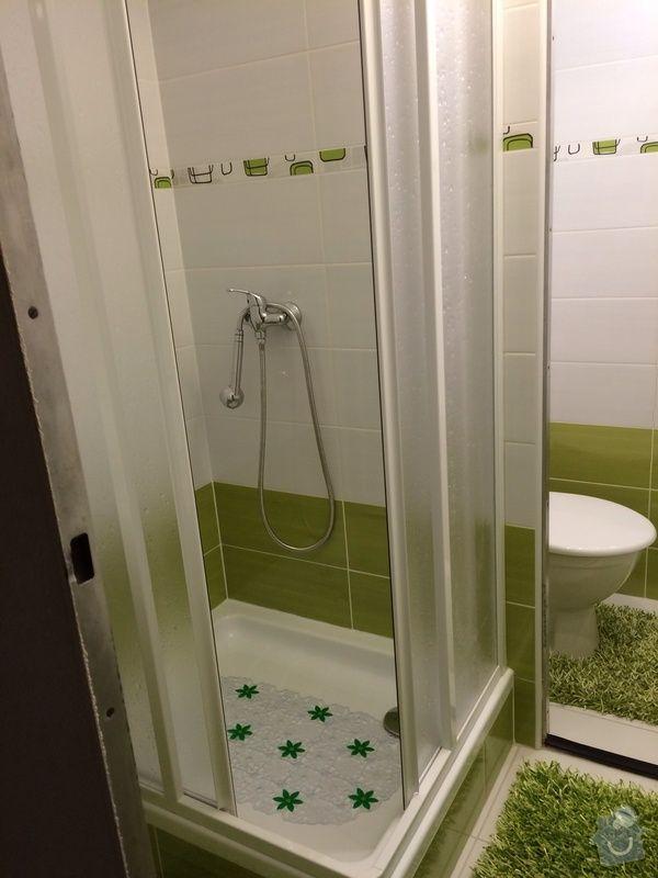 Renovace malé koupelny a WC v paneláku: koup.jpg