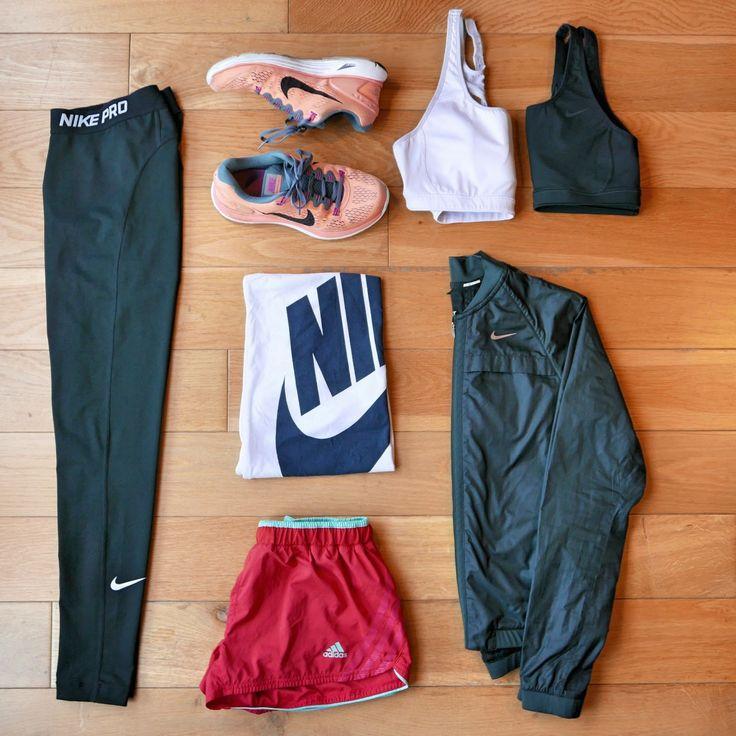 BETTER LATE THEN NEVER: 2015 NEW YEAR'S RESOLUTIONS / NIECO SPÓŹNIONE POSTANOWIENIA NOWOROCZNE  About my little marathon adventure! :)  Kilka słów o mojej przygodzie z bieganiem.