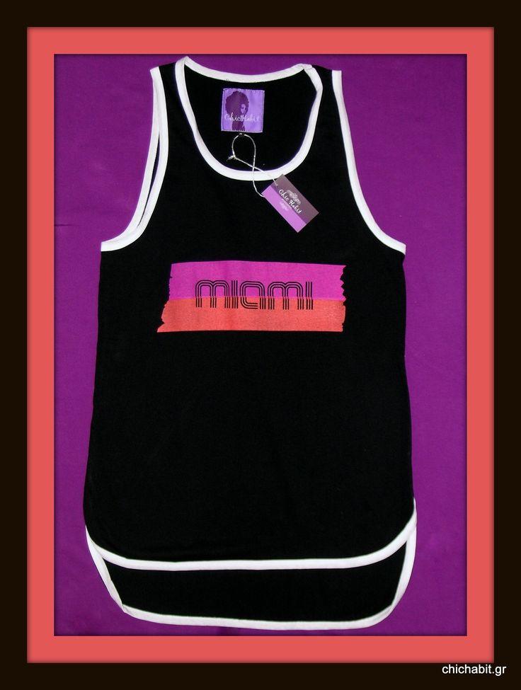 basketball jersey(miami)
