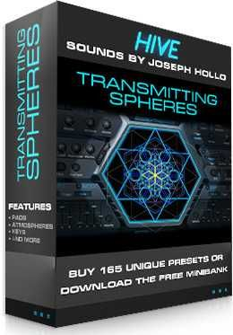 Transmitting Spheres For U-HE HiVE-DiSCOVER, U-He, Transmitting, Spheres, Pop Rock, HiVE, Filmscore, Film, DISCOVER, Cinema, Chillout, Ambient, Magesy.be