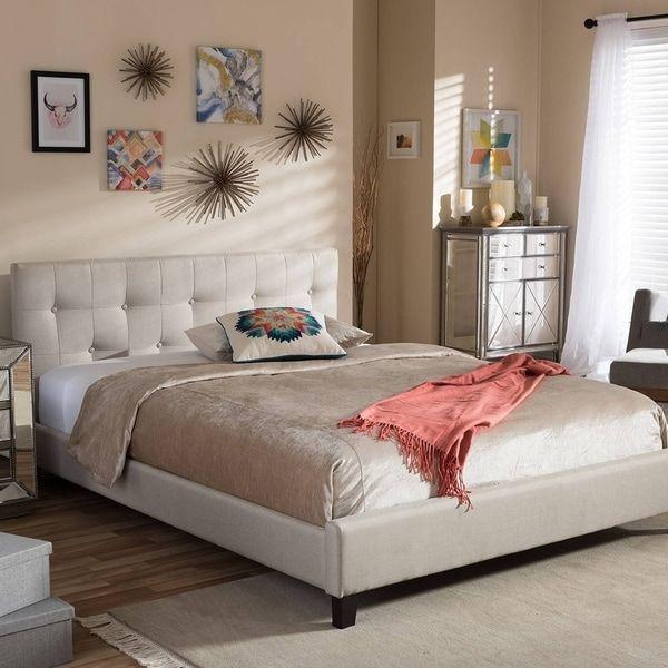 Mejores 14 imágenes de upholstered headboards | beds en Pinterest ...