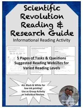 grade 7 social studies textbook voices visions pdf