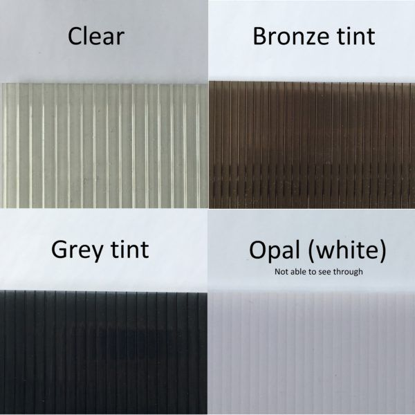 Twinwall Laserlite Polycarbonate Roofing Sheets Nz Auckland In 2020 Roofing Sheets Polycarbonate Roof Panels Roofing