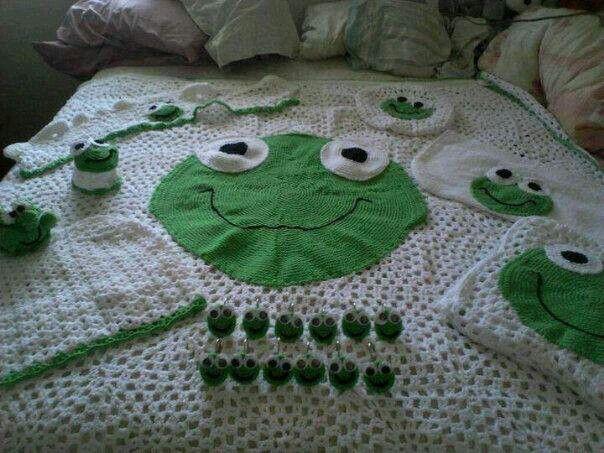 Más de 1000 ideas sobre ganchos para toallas de baño en pinterest ...