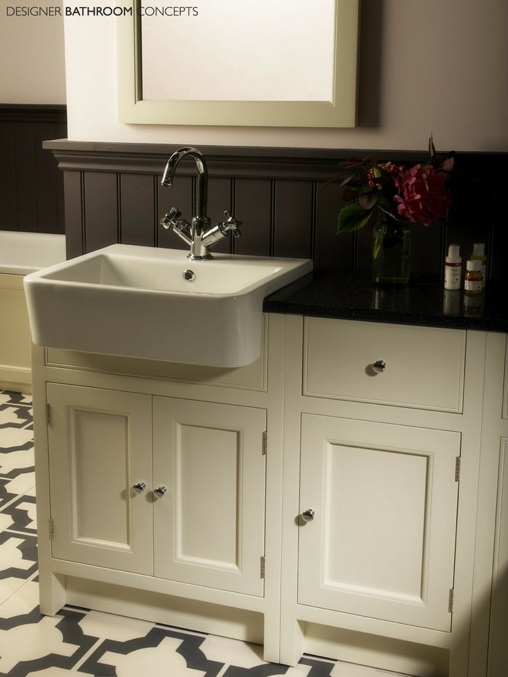 Images On Bathroom furniture from Roper Rhodes including luxury high quality bathroom furniture bathroom vanity units bathroom storage units and also smaller