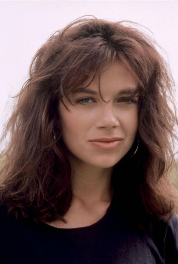 Best 25+ Justine bateman ideas on Pinterest | 80s fashion ...