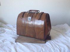 Sac en cuir. porte documents en cuir. sac pour homme.
