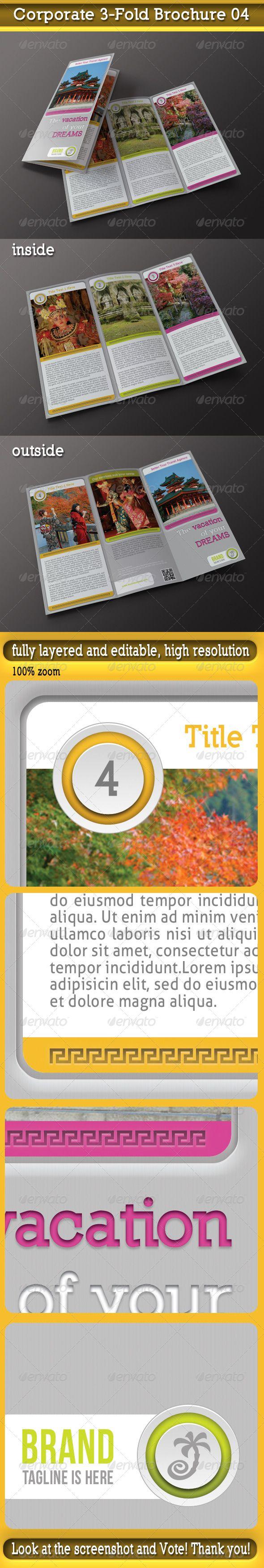 93 best print templates images on pinterest print templates font