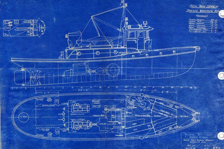 Oltre 25 fantastiche idee su piani di costruzione su for Piani di idee per la costruzione di ponti