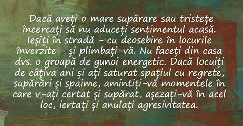 Sfaturile lui Valeriu Popa despre dragoste, casnicie, atasament si dependente (citate Valeriu Popa)