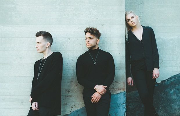 Video: PVRIS – What's Wrong