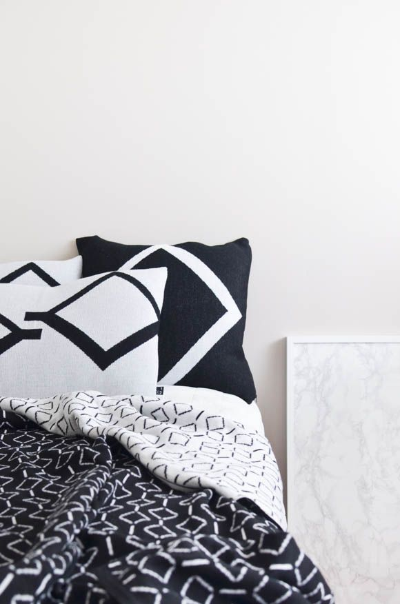 http://www.pikkukota.com/collections/textiles