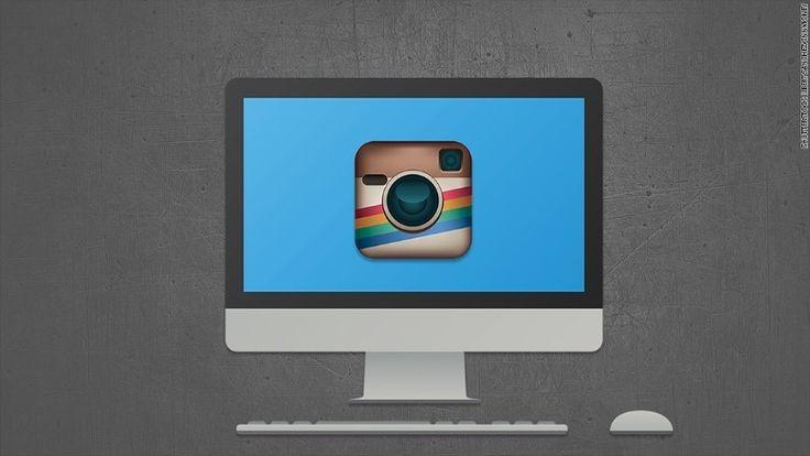Instagram lucha para cerrar aplicación creada por adolescente que permite subir fotos desde PC http://www.audienciaelectronica.net/2015/04/06/instagram-lucha-para-cerrar-aplicacion-creada-por-adolescente/