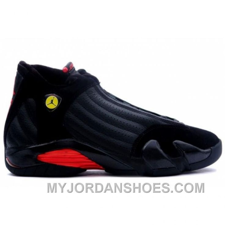 311832 002 Air Jordan Retro 14 Last Shot Black Varsity Red cheap Jordan If  you want to look 311832 002 Air Jordan Retro 14 Last Shot Black Varsity Red  you ...