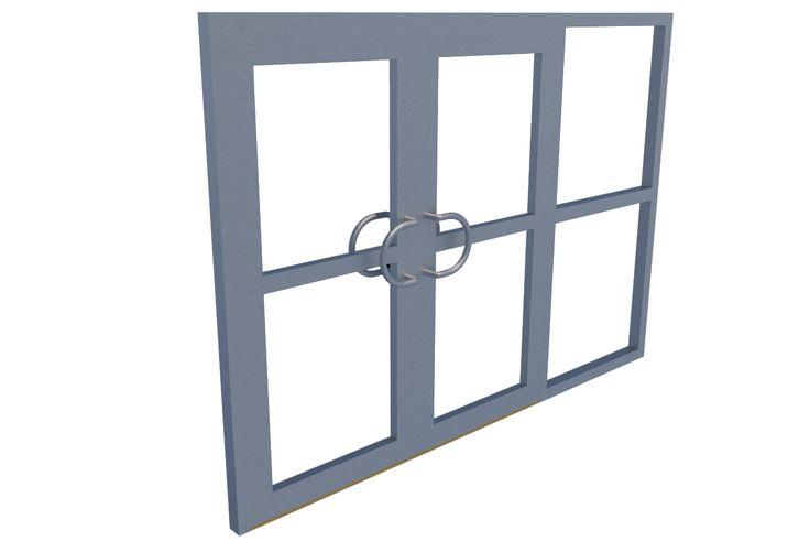 SAPA - Vårt isolerade dörrsystem har ett profildjup på 74 mm och är uppbyggt med glasfiberarmerade polyamidlister på 30 mm. Karmprofilen utföres med fast alternativt utbytbart anslag. Yttre glasningslist är integrerad i profilen. Dörrbladsprofiler finns för alla typer av lås. Dörrarna kan enkelt anslutas till våra fasadsystem 4150, 5050 SG samt glaspartier 3074.